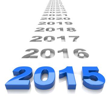 Calculette TMI 2015