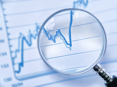Evolution des taux de l'épargne - Février 2015