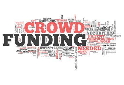 Crowdfunding : Wiseed et le Crédit Coopératif se donnent la main pour tendre l'autre aux entreprises