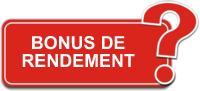 Fonds euros 2015 : ces bonus de rendement, un bon plan ?