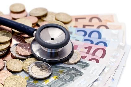 Les Français continuent de laisser dormir leurs liquidités sur leurs comptes à vue