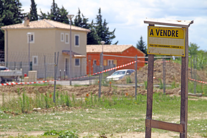 Donation d'un terrain à bâtir, abattement de 100.000€ jusqu'au 31 décembre 2015