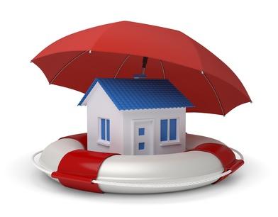 Assurance Habitation : La Banque Postale offre 2 mois de cotisation à ses nouveaux assurés