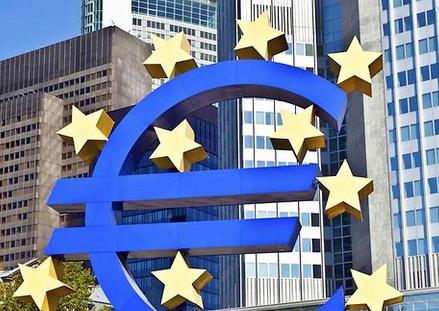 Croissance en zone Euro : Où es-tu ? Que fais-tu ? Quand arrives-tu en France ?
