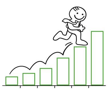 Assurance-vie : les assureurs n'ont jamais enregistré autant de plus-values latentes