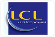 Assurance vie : LCL Revenus Garantis Vie
