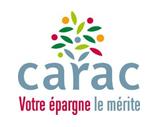 Carac : le contrat Entraid'Épargne Carac connaît un fort succès