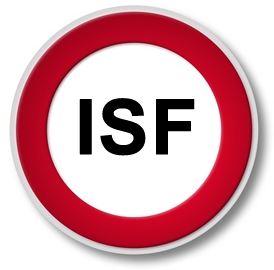 ISF 2015