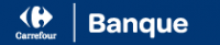 Baisse de taux pour le livret épargne Carrefour Banque, à 1.40%