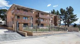 Investir en Pinel sur Aix-en-Provence (13000)