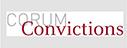 SCPI Corum Convictions : le placement en nue-propriété le plus souple du marché