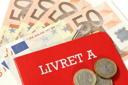 Livret A : les retraits encore supérieurs aux dépôts en mai, de 440 millions d'euros