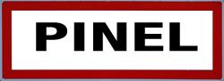 SCPI PINEL : MultiHabitation 9, disponible aux particuliers