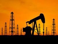 Le cours du baril de pétrole sous les 40$ (Brent)