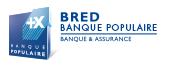 Bred Banque
