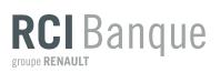 Epargne : RCI Banque simplifie les virements sortants