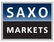 Saxo Markets : solution de trading en marque blanche pour les banques