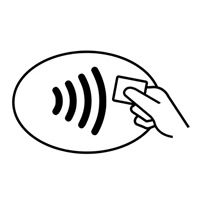 Guide du paiement sans contact via CB et/ou smartphone