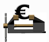 Assurance-vie : Les taux se resserrent sur les offres promos