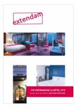 PATRIMOINE ET HOTEL 5