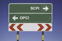SCPI / OPCI : pareil ou pas ?