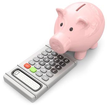 Emploi à domicile : calcul du coût de revient horaire