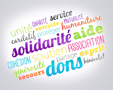 Assurance-vie solidaires