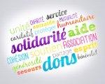 Dons 2015 aux associations