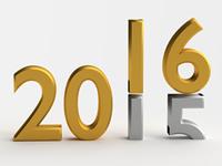 Les 10 prévisions chocs de Saxo Bank pour 2016