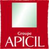 Assurance Vie APICIL 2015 : taux de 2.90% à 3.05%