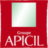 Les placements Legal & General rejoignent le giron du groupe APICIL