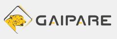 Assurance-Vie Gaipare : Taux 2015 de 3.15%