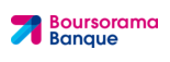 Boursorama Banque : un nouvel espace client très design, mais pas ergonomique du tout !