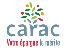 SCPI CARAC PERSPECTIVES IMMO
