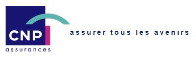 Assurance-Vie CNP Assurances : taux 2015 de 2.20% à 2.40%