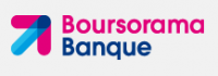 Performances 2015 de la gestion profilée Boursorama Vie : de 4.09% à 7.14%