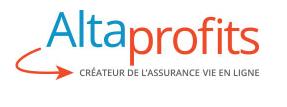 ALTAPROFITS TITRES@CAPI