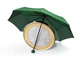 Les contrats d'assurance-vie souscrits auprès des banques ne sont pas plus garantis que les autres !