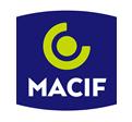 MACIF (Multi Vie)