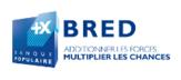 BRED (Capito)