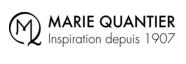 Marie Quantier I : nouveau contrat d'assurance-vie #FinTech