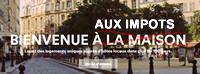 AirBnb : obligation d'enregistrement pour louer dans les grandes villes
