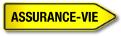 Comment savoir si l'on est bénéficiaire d'un contrat d'assurance-vie ?