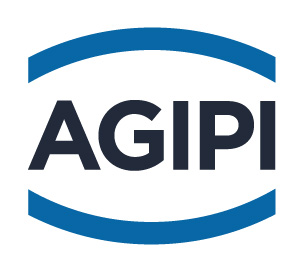 AGIPI (PAIR)