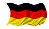 SCPI Eurovalys : signature d'une 3eme acquisition en Allemagne