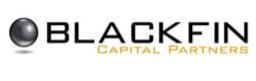 BlackFin Capital Partners : un nouveau fonds pour miser sur les #FinTech
