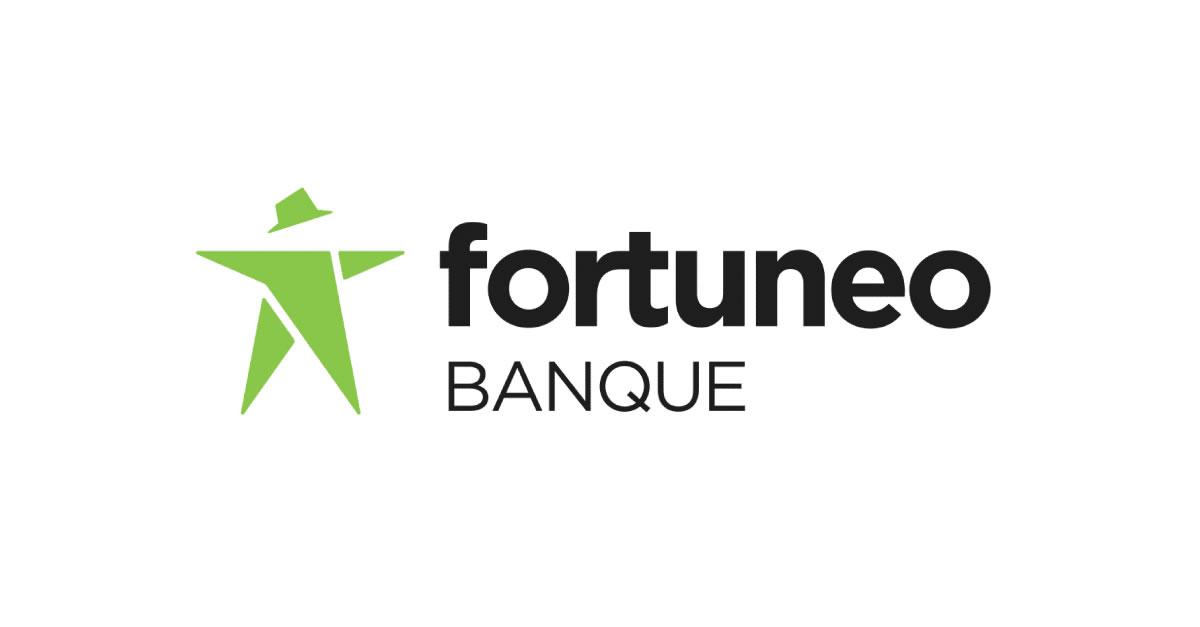 Fortuneo Bourse