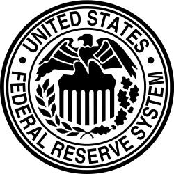 Hausse des taux US : Avec la FED, ce qui est clair, c'est que rien ne l'est !