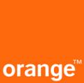 Orange bank : un 1er objectif de près de 13.500 ouvertures de comptes par mois
