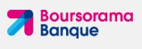 Boursorama Vie : jusqu'à 100€ offerts lors de la souscription